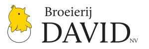 20120219_BroeierijDavid_Logo