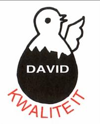 logo Broeierij David